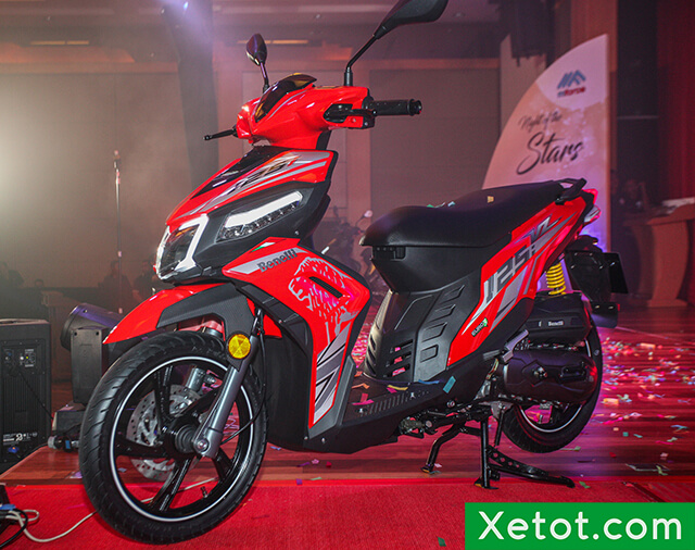 Gia-xe-Benelli-VZ125i-2020-2021-Xetot-com-1