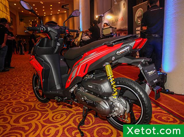 Gia-xe-Benelli-VZ125i-2020-2021-Xetot-com-4