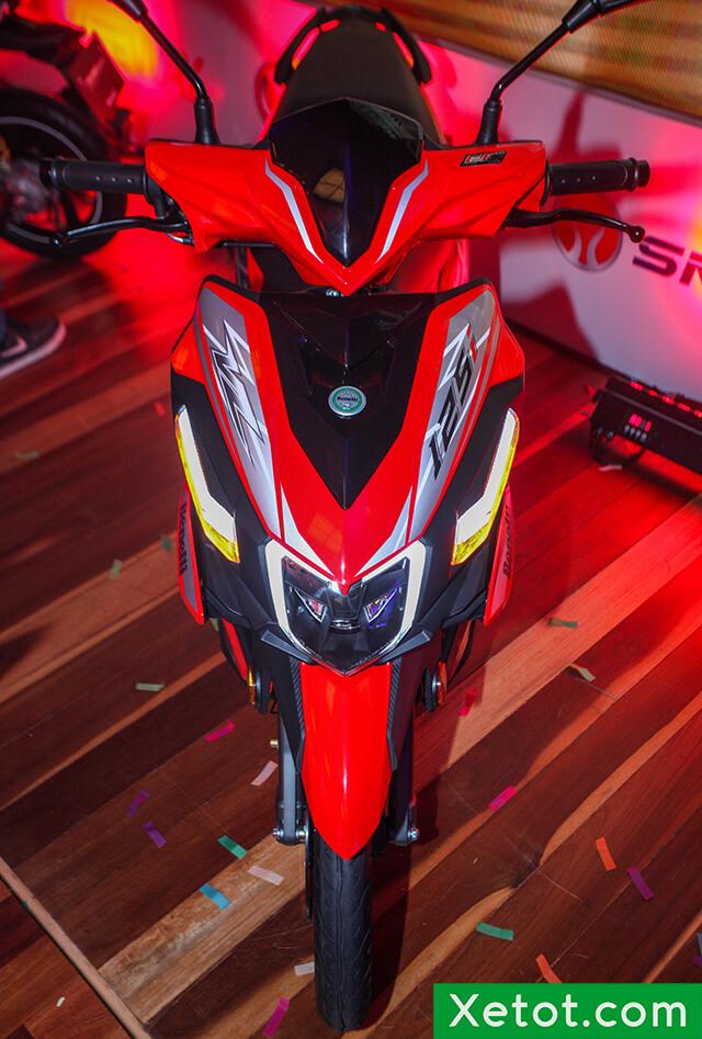 Gia-xe-Benelli-VZ125i-2020-2021-Xetot-com-5