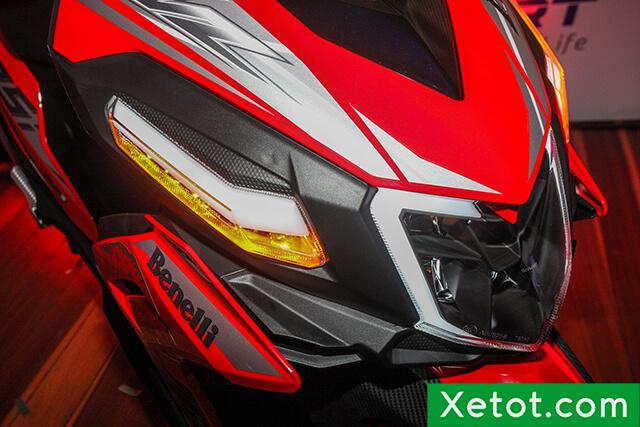 Gia-xe-Benelli-VZ125i-2020-2021-Xetot-com-6