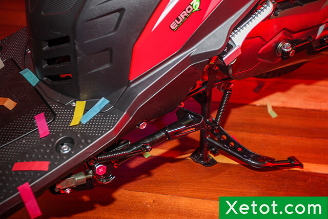 Gia-xe-Benelli-VZ125i-2020-2021-Xetot-com-7