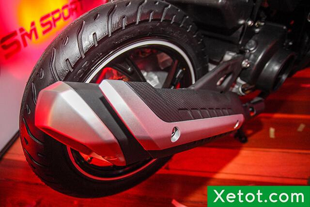 Gia-xe-Benelli-VZ125i-2020-2021-Xetot-com-9