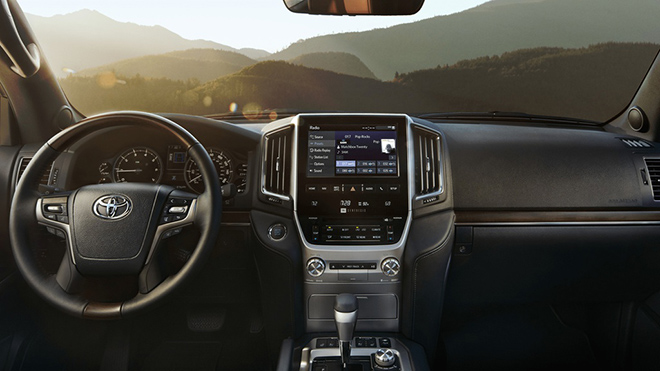 Khoang-lai-Toyota-Land-Cruiser-Heritage-Edition-2021-trinh-lang-xetot-com