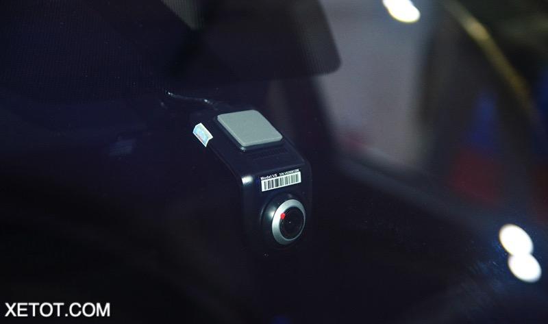 camera-suzuki-ciaz-2021-xetot-com