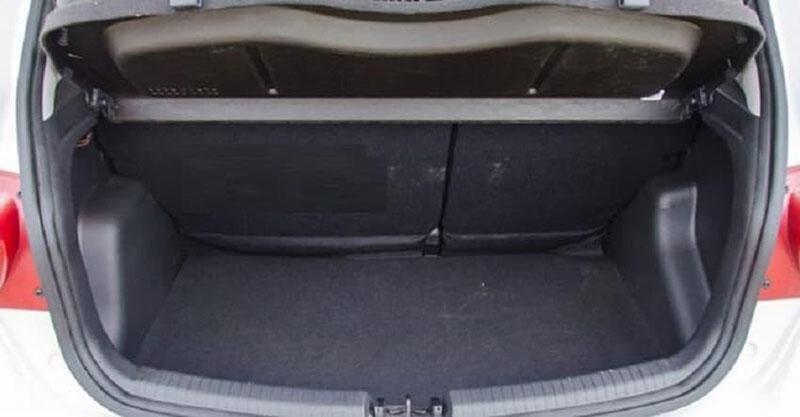 cop-xe-i10-sedan-2021-xetot-com