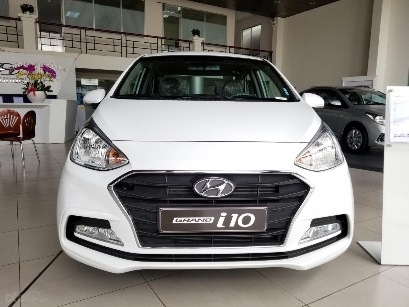 dau-xe-hyundai-i10-hatchback-2021-xetot-com-7