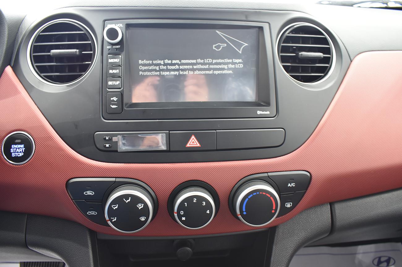 dvd-xe-hyundai-i10-hatchback-2021-xetot-com-9