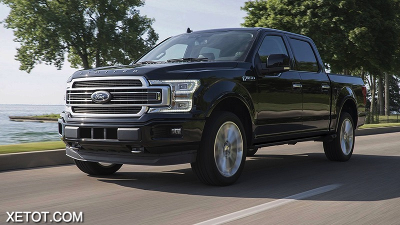 gia-xe-ford-f-150-limited-2020-2021-xetot-com