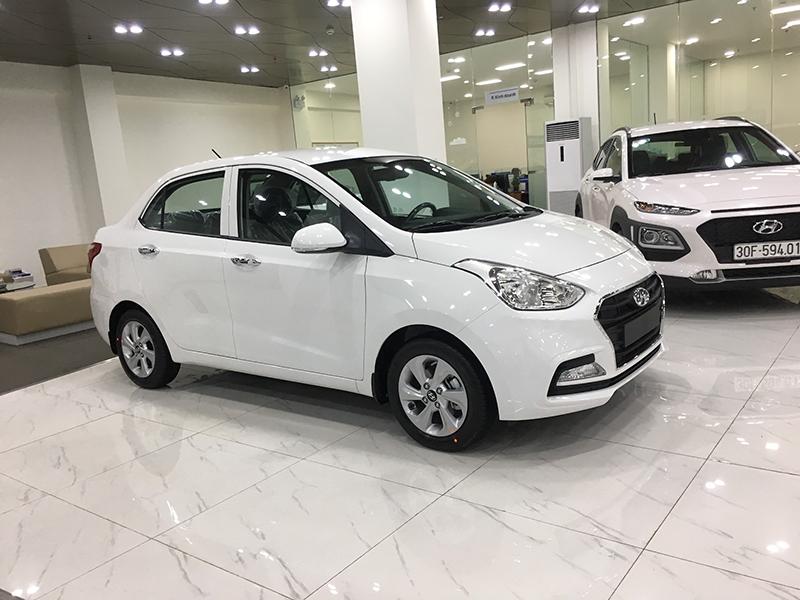 gia-xe-i10-sedan-2021-xetot-com