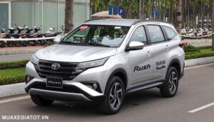 gia-xe-toyota-rush-2021-xetot-com