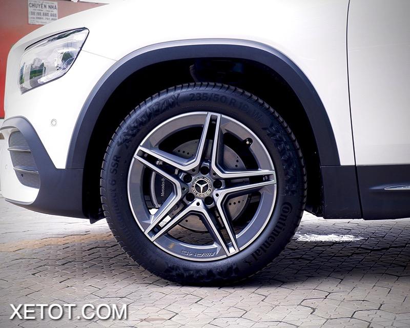 mam-xe-mercedes-glb-200-amg-2020-2021-xetot-com-blog-13