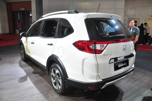 ngoai-that-xe-honda-brv-2021-xetot-com