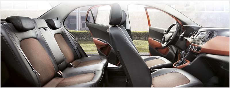 noi-that-i10-sedan-2021-xetot-com