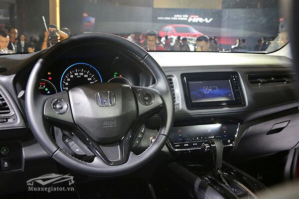 tay-lai-honda-hr-v-2021-xetot-com-5