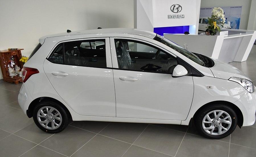than-xe-hyundai-i10-hatchback-2021-xetot-com-10