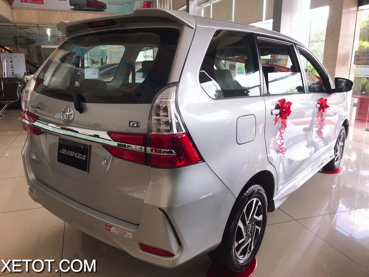 than-xe-toyota-avanza-2021-xetot-com