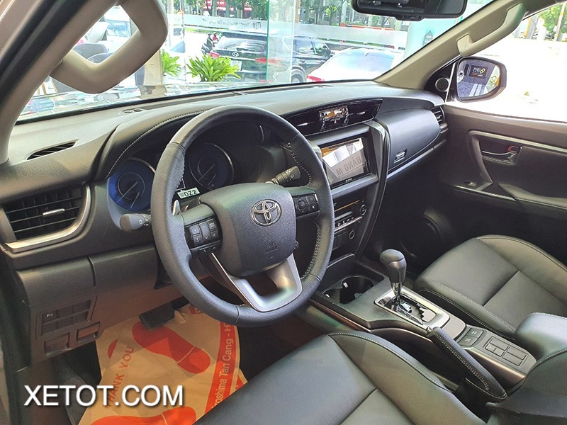 vo-lang-xe-toyota-fortuner-2021-toyota-tan-cang-xetot-com-13-1