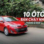 xe-ban-chay-thang-08-2020-xetot-com