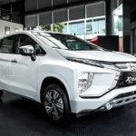 1 1 150x150 - Cùng tầm tiền chọn Mitsubishi Xpander hay Toyota Rush?