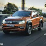 1 150x150 - Top 10 mẫu xe bán tải tốt nhất thế giới năm 2020