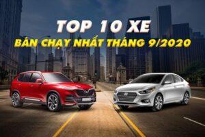 10-xe-ban-chay-thang-9-2020-xetot-com-blog