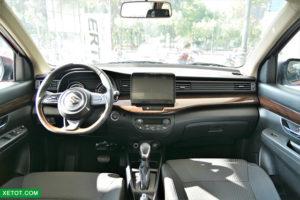 25 300x200 - Top 4 mẫu MPV giá dưới 700 triệu đồng cực hút khách