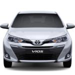 26 150x150 - So sánh nhanh Toyota Vios E CVT 3 và 7 túi khí: Sự khác biệt trong tầm giá