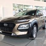 3 1 150x150 - Top 3 SUV 5 chỗ giá dưới 700 triệu đồng được nhiều người ưa chuộng