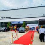 5a 150x150 - Giới thiệu đại lý Subaru Gia Định, Quận 12, Tp. Hồ Chí Minh