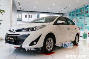 """7 300x200 - TOP 10 xe bán chạy nhất tháng 9/2020, Hyundai & Vinfast """"chiếm sóng"""""""