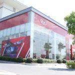 7a 150x150 - Giới thiệu đại lý KIA Bình Tân - Showroom chuyên biệt lớn nhất tại Hồ Chí Minh