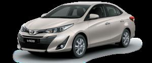 8 300x125 - So sánh nhanh Vios E số sàn 3 túi khí và 7 túi khí, mua xe nào chạy dịch vụ tốt?