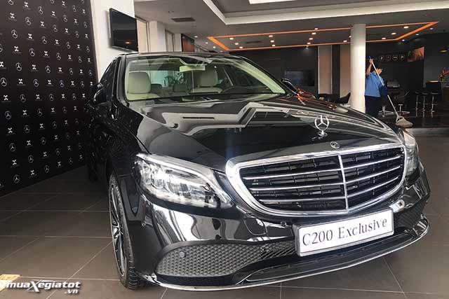 c200-exclusive-mercedes-truong-chinh-xetot-com-blog