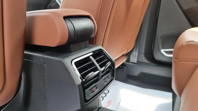 cua-gio-sau-Audi-Q3-Sportback-2020-2021-xetot-com-blog