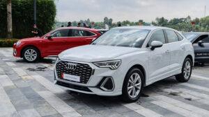 danh-gia-xe-Audi-Q3-Sportback-2020-2021-xetot-com-blog