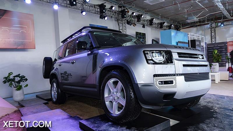danh-gia-xe-Land-Rover-Defender-2020-2021-xetot-com