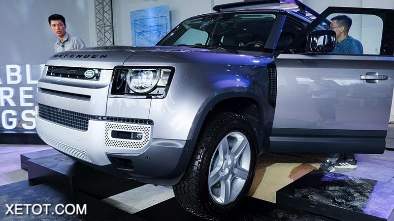 dau-xe-Land-Rover-Defender-2020-2021-xetot-com