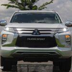 dau-xe-mitsubishi-pajero-sport-2020-2021-xetot-com-blog