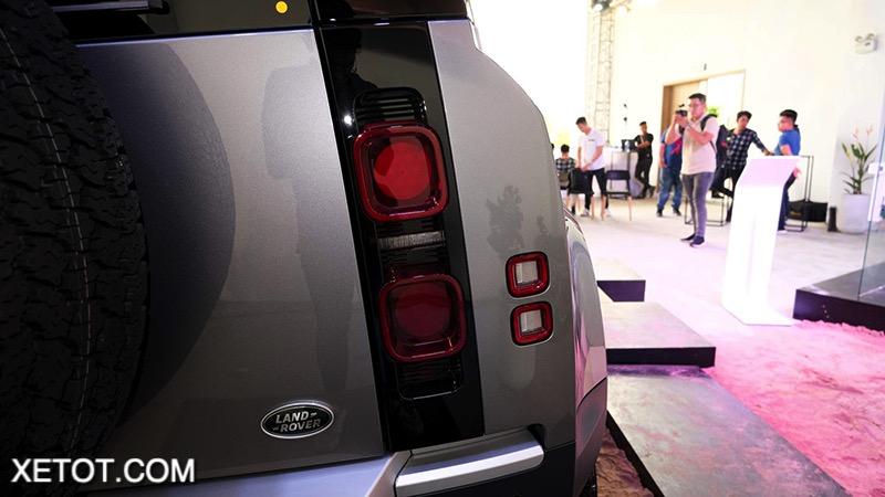 den-hau-Land-Rover-Defender-2020-2021-xetot-com