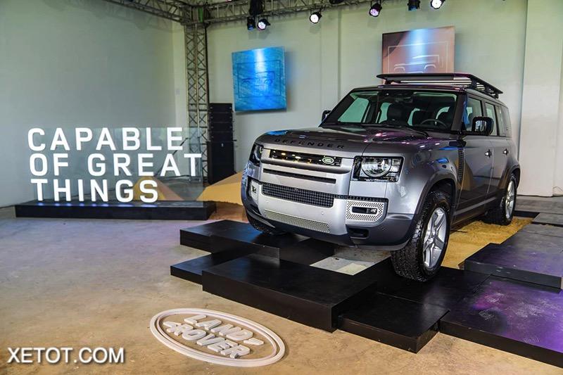 gia-xe-Land-Rover-Defender-2020-2021-xetot-com