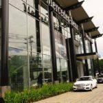 me 150x150 - Giới thiệu đại lý xe Mercedes Trường Chinh, Q. Tân Phú, Tp. HCM