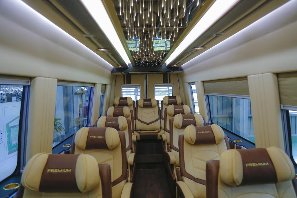 noi-that-minibus-iveco-daily-2020-2021-xetot-com-blog