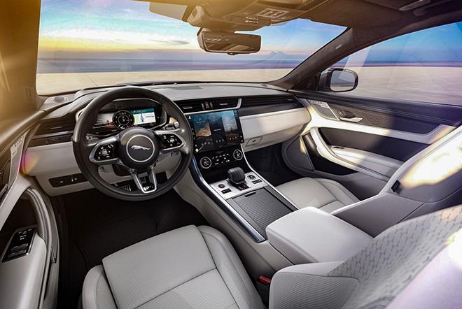 noi-that-xe-jaguar-xf-2021-xetot-com-blog
