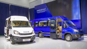 ra-mat-xe-minibus-iveco-daily-2020-2021-xetot-com-blog