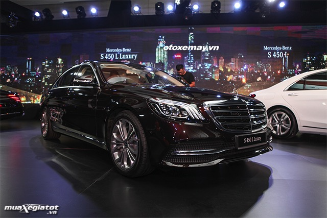 s450-luxury-mercedes-truong-chinh-xetot-com-blog