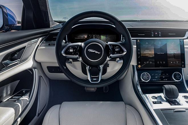 vo-lang-xe-jaguar-xf-2021-xetot-com-blog