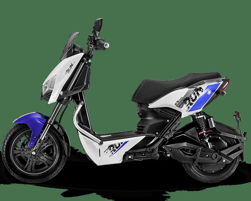 xe-may-dien-yadea-x5-2020-2021-xetot-com-11