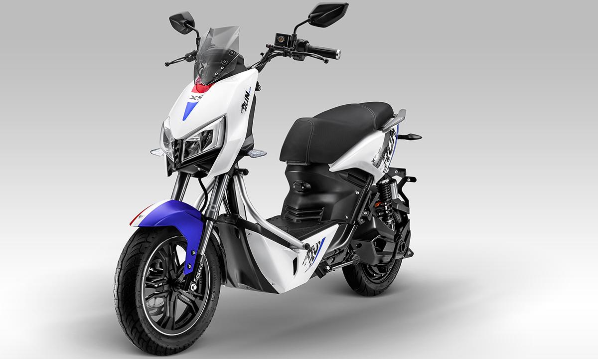 xe-may-dien-yadea-x5-2020-2021-xetot-com