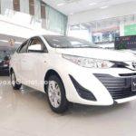 23 150x150 - Toyota Vios 5 chỗ và Xpander 7 chỗ, mua xe nào trong tầm giá 500-600 triệu?