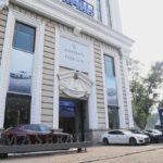 3a 150x150 - Giới thiệu Showroom Maserati Phú Mỹ Hưng, Quận 7, Tp. Hồ Chí Minh